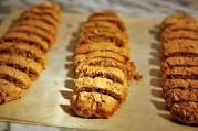Biscotti de Prato