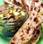 cranberry-almond